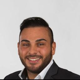 Daniele Alaimo's profile picture