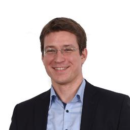 Mag. Harald Müller