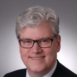 Oliver Jelsch