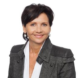 Ilse Wagner - Telenova Telefonmarketing und Training GmbH - St. Pölten