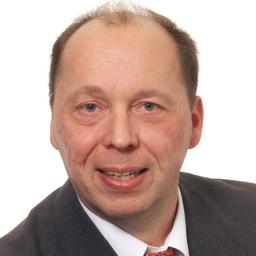 Frank Borbe's profile picture