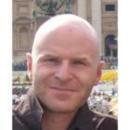 Gerhard Muthenthaler