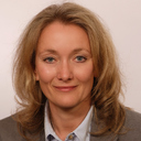 Tanja Peters