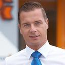 Jürgen Höller - Amstetten