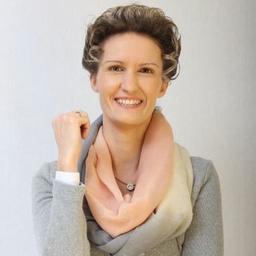 Susanne Irrgang - humanufaktur | Team-Performance für den Mittelstand - München
