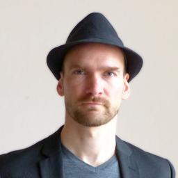 Hans-Georg Reimer's profile picture