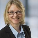 Melanie Schmitt - Darmstadt