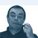 Uwe Starke - Kerpen