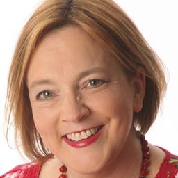 Anja Bessel - Fachübersetzungen Wirtschaft und Recht - Wedemark