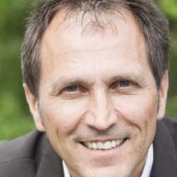 Roland Wölfel - CIMA Beratung+Management GmbH - Forchheim