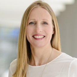 Heike Herrmann's profile picture