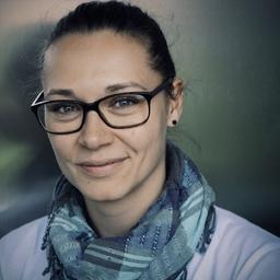 Anja Bleyl - Funke Mediengruppe Zentralredaktion Berlin - Berlin
