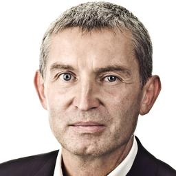 Joachim Burczyk's profile picture