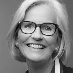 Kerstin Pahlke - intellivate GmbH (Experten für Prozess- & Produktdatenmanagement im Mittelstand) - Hamburg