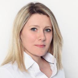 Hilda Olenberg's profile picture