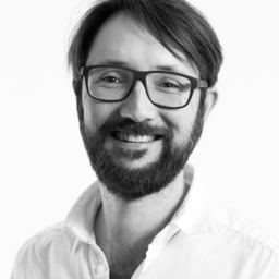 Florian Polland - Green City Projekt GmbH - München