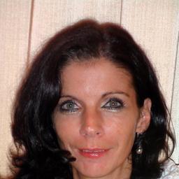 Brigitte Bottesch's profile picture