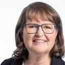 Christine Becker - Arnsberg