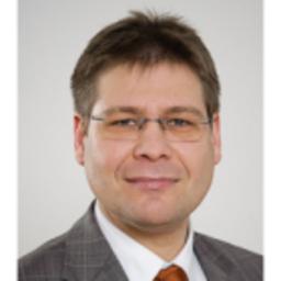 Marcus Fiegert - Nokia - München