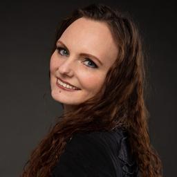 Sylvia Schreiber - hsag Heidelberger Services AG - Karlsruhe