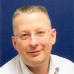 Dr. Guido Hoffmann