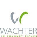 Christian Wachter - Feldkirch