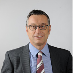 Roger Boccali - Zürich