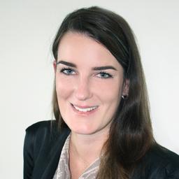 Eva Aichbauer's profile picture