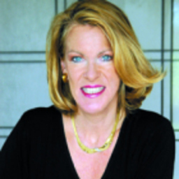 Barbara Dibue - The Red Ribbon Strategy - Düsseldorf