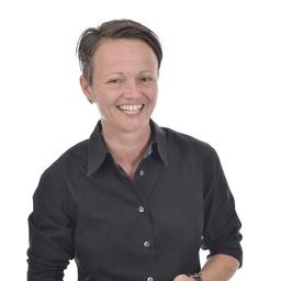 Sabine Plettenberg