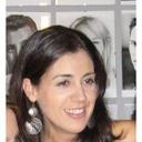 Amparo Gomez Cuenca - Paterna