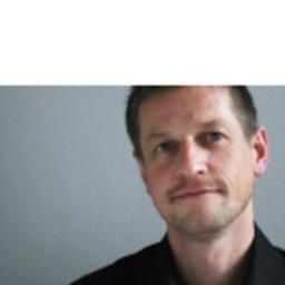Rainer Baum