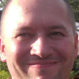 Frank sonnenberg leiter packdienst und versand louis for Frank versand