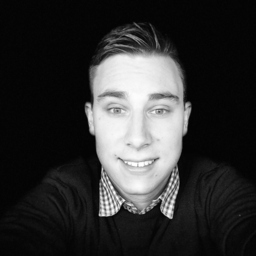 Nico Wickersheim's profile picture