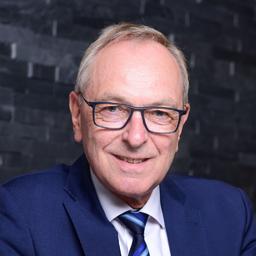 Michael Hoppenburg - HR Personal Consulting GmbH - Dresden