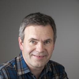 Paul-Gerhard Bitzer's profile picture