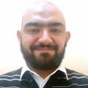 Mohammad Ali - Cairo