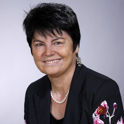 Gabriele Bobka - Gabriele Bobka - Bad Krozingen