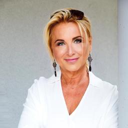 Mag. Claudia Stadler's profile picture