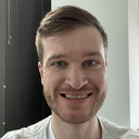 Michael Eckert - Berlin
