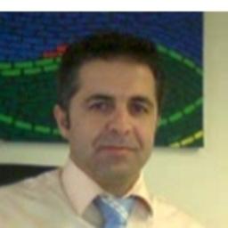Fadil Sejda's profile picture