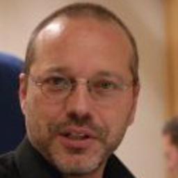 Gerhard Höger-Hansen