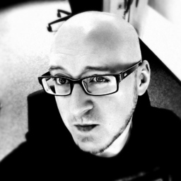 Nico Banderob's profile picture