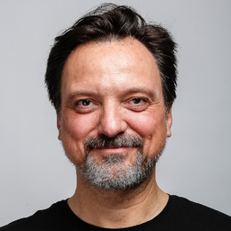 Lars Gehrlein