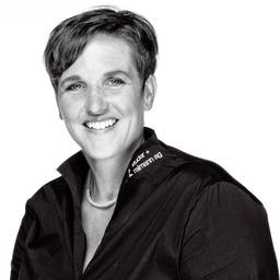 Patricia Zuber's profile picture