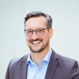 Dipl.-Ing. Radomir Mavrak - Mailänder Consult GmbH - Frankfurt am Main