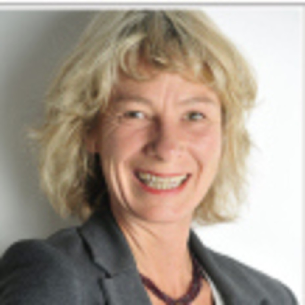 <b>Ingrid Koehler</b> - Leitung - Psychologisches und mediales Coaching | XING - florence-wetzel-foto.1024x1024