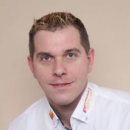 Markus Ortlieb's profile picture