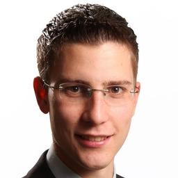 Jan Bergmann's profile picture