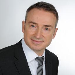 Henrik Bachmann